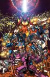 TF MtMtE #17 cover colors by dyemooch