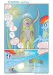 Everfree part 24 EN by jeremy3