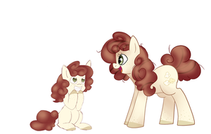 Sweetie Pops - DTA entry by sofia68999