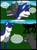 battle,blood and death pg.4 by crystal-alius