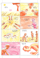 The Little Body (page 6) by naha-def