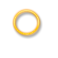 circulo png by IOSyOBCDL