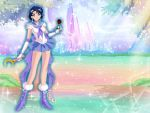 Sailor Senshi: Alix-hime!!!! by Snowflower--Chan00
