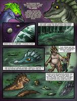 Sentientia Compendium p13 by Keetah-Spacecat