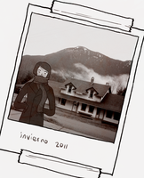invierno 2011 by Scout-Finch