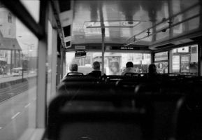 200 bus by honza03