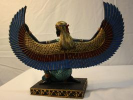 Goddess_088_N3pthys_stock by Neikrom