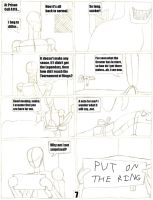 ToR Audition - Page 7 by BlackMagicProduction