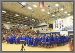 Graduation. 800-2509, with story by harrietsfriend