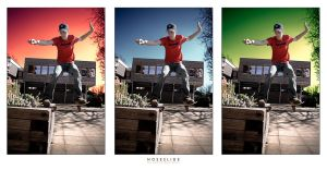 noseslide by jahno-pictures