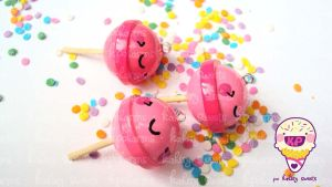lolli lolli lollipop by KPcharms