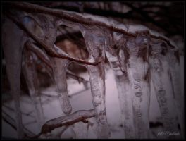 Ice................3 by gintautegitte69