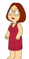 Meg Griffin (Family Guy) -03 by frasier-and-niles