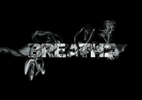 Breathe by ArabianKnight66