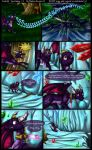The Calling pg7 by shaloneSK
