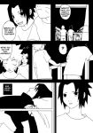 2 words chap 3 : pag 14 by Feiuccia