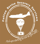 Fulton Device Recovery Services by harrison2142