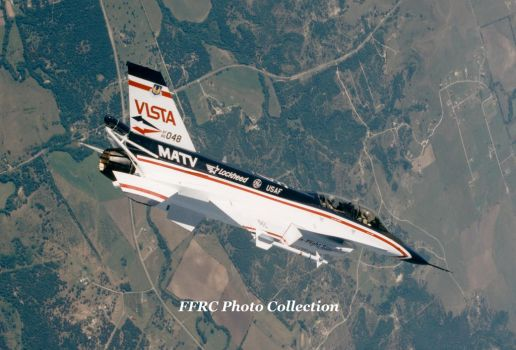 F-16 86-0048 MATV by fighterman35