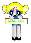 Bubbles Id by KittyBlossom by Bubbles-Club