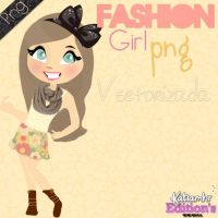 Fashion Girl png by Girlspng