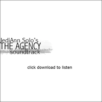 The Agency Track 2.mp3 by morphiul