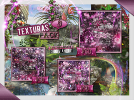 #Texturas||{ { PACK } } by LoveEndangered