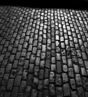some more cobbles by awjay