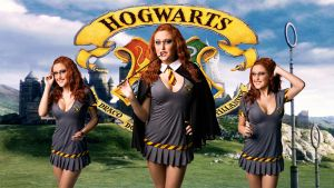 SoCal Val Potter wp2 by SWFan1977