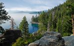 Rubicon Trail II by Allen59