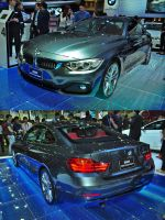 Motor Expo 2013 23 by zynos958