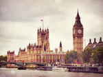palace of westminster by st3rn1