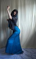 Veil 6 by AmethystDreams1987