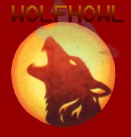 wolfhowl by dj-cheeto