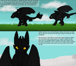 Shattered Pieces - Page 5 by therealtwilightstar