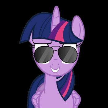 TWILIGHT YEAH!!! by ViperBrony454