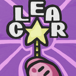 Kirby Clear by likelikes