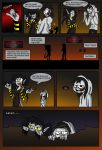 TDATK page 45 by Piddies0709