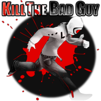 Kill The Bad Guy by POOTERMAN