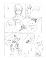 TRSB Audition pg10 by lushan
