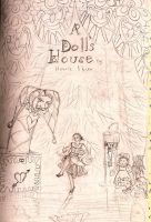 A Doll's House by vifetoile
