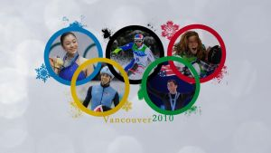 Vancouver 2010 Wallpaper by For-Always