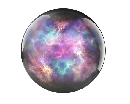Png Magic Ball (2) by Moonglowlilly