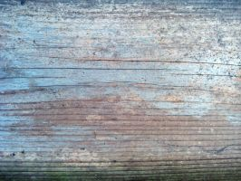 Old Wood Texture by bozoartist