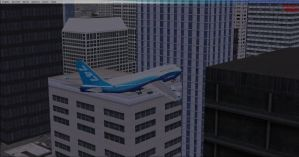 I Have No Idea How I Did This by boeingboeing2