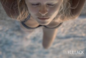 deep relaxation by Tim-Kullack