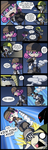 LoT: Round 2 page 03 by CubeWatermelon