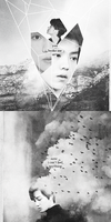 LuKai for the nth time by doodletimmy