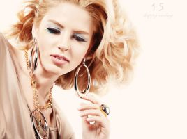Taste of Jewelry 15 by sinademiral
