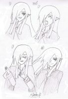 Vaati Expressions 3 by Mirria1