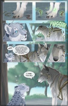 Guardians Page 13 by akeli